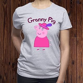 Best granny pig shirt Reviews