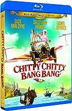 Chitty Chitty Bang Bang - Blu-Ray