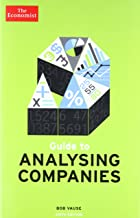 Best analyzing a company Reviews