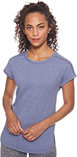 Columbia Women's Pilsner Peak Tee Tees And T-Shirts