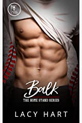 Balk (The Home Stand Series Book 2) Kindle Edition