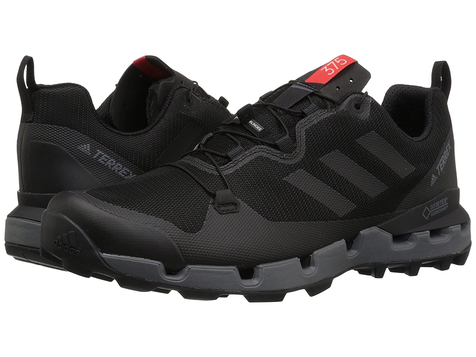 adidas Outdoor Terrex Fast GTX-SurroundSelling fashionable and eye-catching shoes