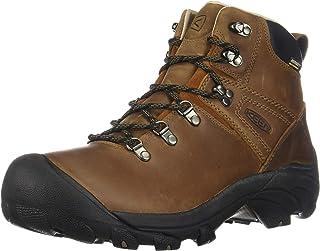 KEEN Pyrenees 1227, Men's Boots