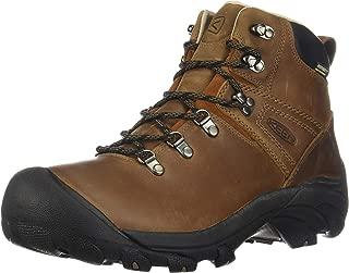 KEEN Men's Pyrenees-m Hiking Boot
