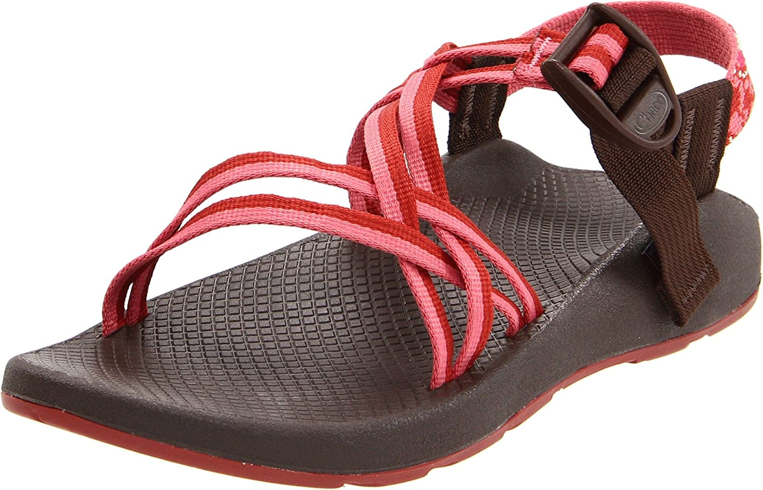 Large discharge sale Chaco Women's ZX Sandal 1 Japan's largest assortment Yampa