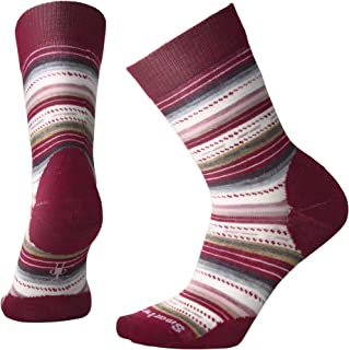 Amazon com: SmartWool - Casual Socks / Socks & Hosiery: Clothing