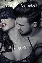 Saving Mouse: Rebecca Saint James