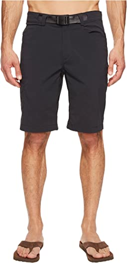 Equinox Shorts