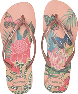 805a062a1718 Charlotte Olympia Cat Flip-Flop at Zappos.com