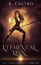 Elemental Linx (The Tetrad Prophecy)