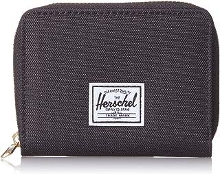 Herschel Spring-Summer 20 17, One Size