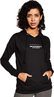 ABOF Women Sweatshirt