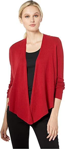 Four-Way Heavier Weight Cardy