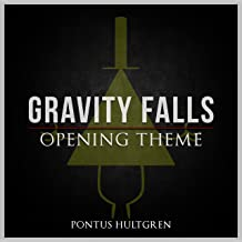 Opening Theme (From
