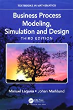 Best business process modeling simulation and design Reviews