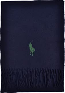 Amazon.es: Ralph Lauren: Ropa