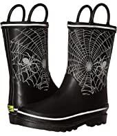 Western Chief Kids - Bright Web Reflective (Toddler/Little Kid/Big Kid)