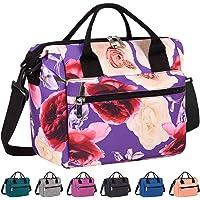 Venture Pal Insulated Lunch Bag with Adjustable Shoulder Strap