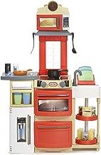 Best kitchen littles commercial Reviews
