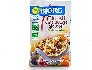 Amazon.es: Bjorg: Alimentación y bebidas