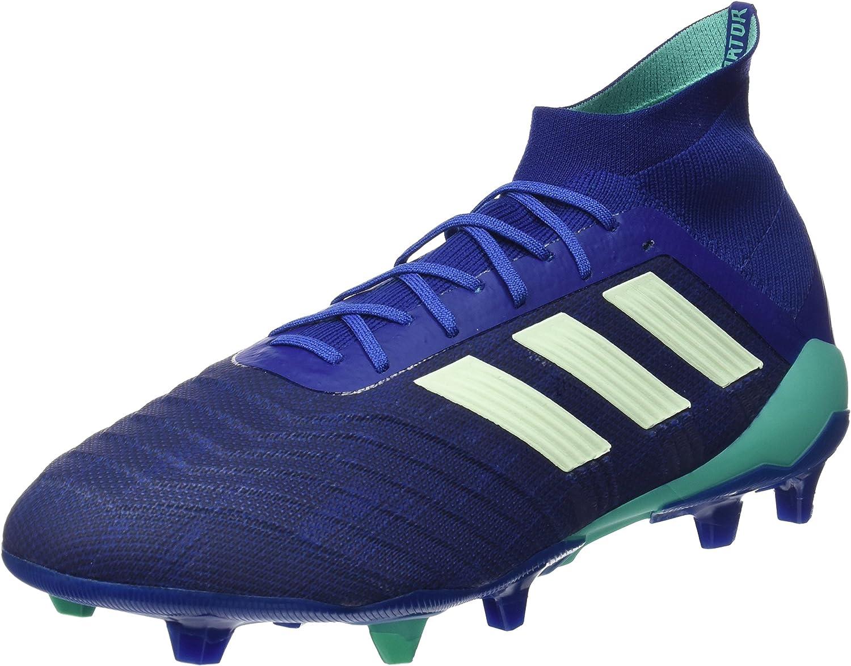 adidas kickschuhe, neue Rabatt adidas Wasser Griff schwarz