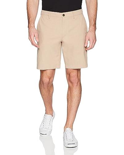 40b784f7d0 Travel Shorts: Amazon.com