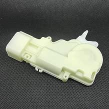 Conpus 2 Pins Door Lock Actuator for Toyota Echo Scion Lexus Gs300 430 /Rear Right 2004 Scion Xb Base Wagon 4-Door A596