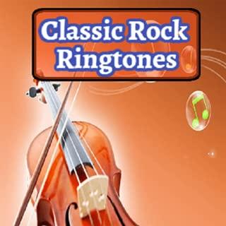 Classic Rock Ringtones