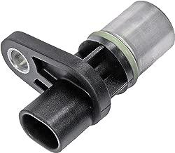 Dorman 917-713 Crankshaft Position Sensor