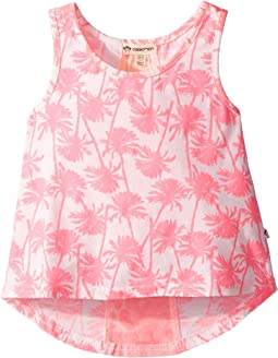 Hot Palms Topanga Tank Top (Toddler/Little Kids/Big Kids)