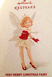Best 2014 hallmark ornaments limited Reviews