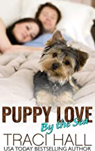 Puppy Love by the Sea: A Great Beach Read