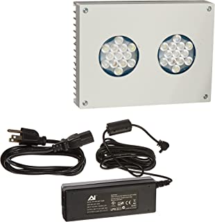 AquaIllumination Hydra TwentySix +HD LED Light, White