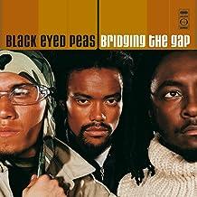 Bridging The Gap [Enhanced CD]
