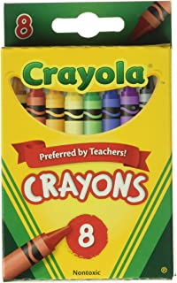 Best bulk buy crayons Reviews