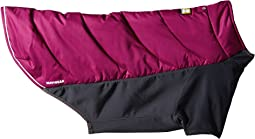 Ruffwear - Powder Hound Hybrid Insulated Jacket