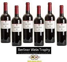 Rey Eneo Reserva Denominación de Origen Rioja, Caja de 6 botellas
