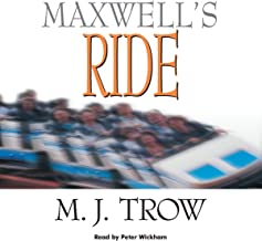 Maxwell's Ride