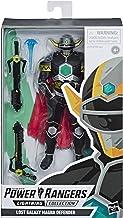 Power Rangers Lib Magic Dynamo (Hasbro E5936ES1)