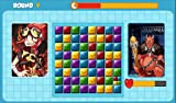 Immagine 2 dungeon puzzle masters
