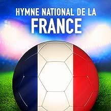 Mejor Hymne De La France de 2020 - Mejor valorados y revisados