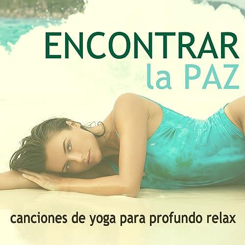 Yoga Prenatal para Embarazadas by Paz Astral on Amazon Music ...