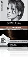 Best john frieda medium golden brown Reviews