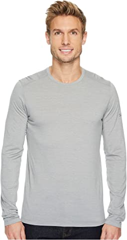 Arc'teryx A2B Long Sleeve Top