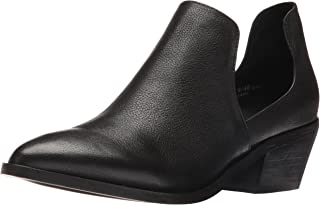 Women's Focus Ankle Boot