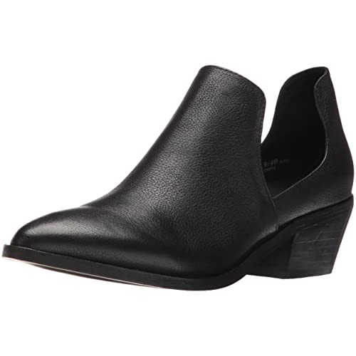 86d83ccc3 Chinese Laundry Women's Focus Ankle Bootie