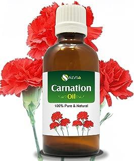 Best zavbe essential oils Reviews
