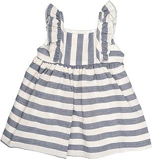 BABY-BOL - Vestido Niñas
