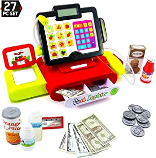 Best pretend play food toys Reviews