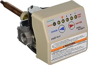 Best rheem thermostat instructions Reviews